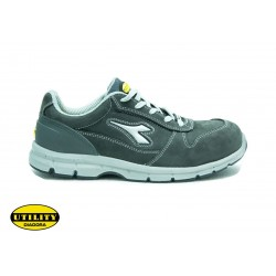 Diadora Low Run S3 SRC - scarpa antinfortunistica