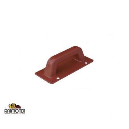 Raimondi - Impugnatura per frattazzo 17x34 e 13x30