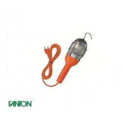 Fanton - lampada portatile mod. 61080