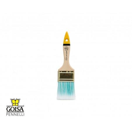 Pennello pennellessa KREX per acrilico - varie misure