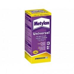Colla parati - Metylan universal