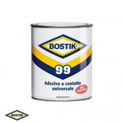 Bostik 99 - adesivo a contatto universale