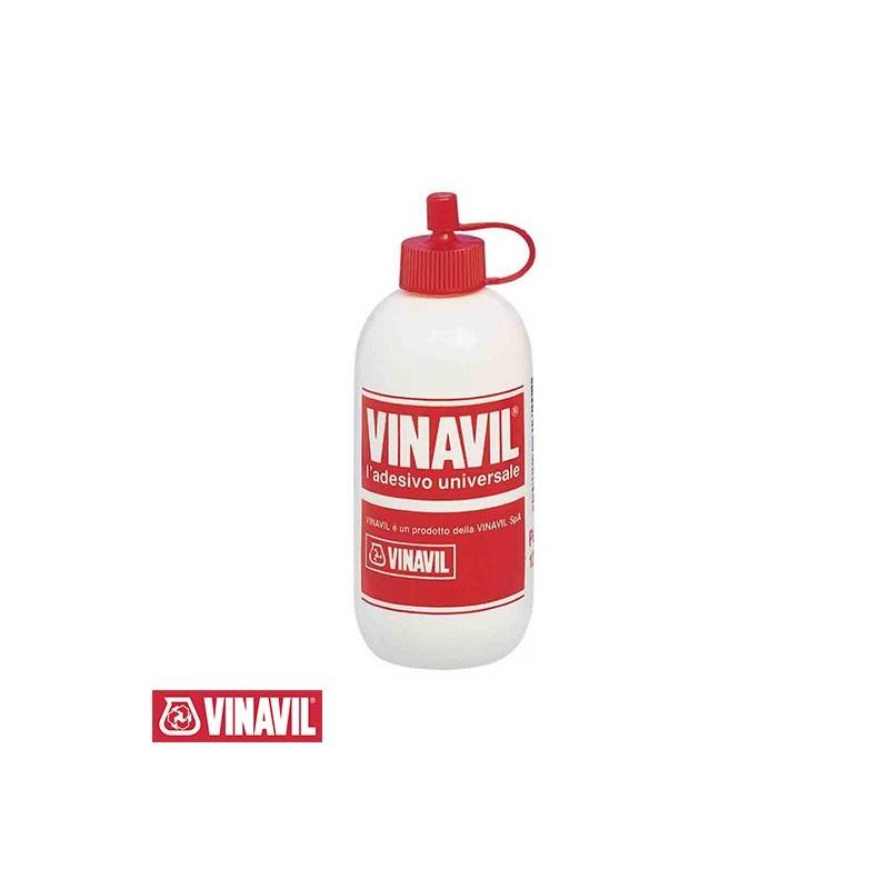 Vinavil - colla vinilica