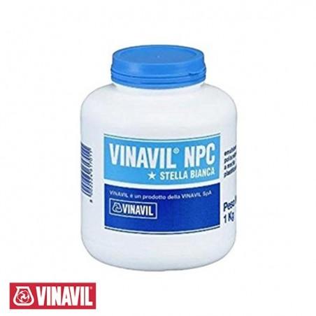 Vinavil NPC - colla vinilica a media viscosità
