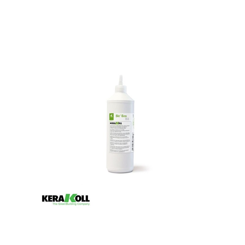 Kerakoll SLC Eco B3 - adesivo posa pavimenti