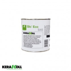 Kerakoll SLC Eco S45 - adesivo pavimenti