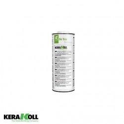 Kerakoll SLC Eco Silomac - pulitore