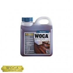 Woca - Olio manutenzione naturale
