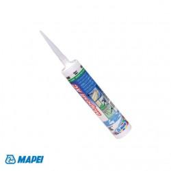 Mapei Mapesil AC - silicone acetico