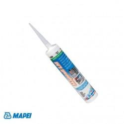 Mapei Mapesil LM - silicone neutro