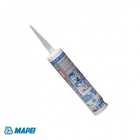 Mapei Mapeflex MS45 - sigillante e adesivo ibrido