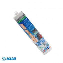 Mapei Mapesil BM - sigillante neutro