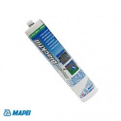 Mapei Mapeflex Blackfill - sigillante bituminoso