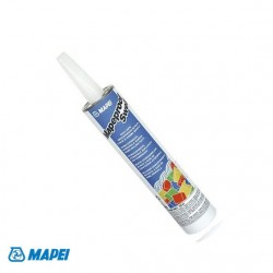 Mapei Mapeproof Swell - sigillatura calcestruzzo