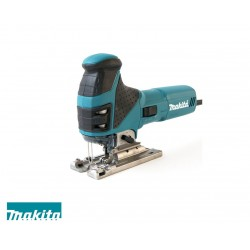 Makita 4351FCTJ - seghetto alternativo
