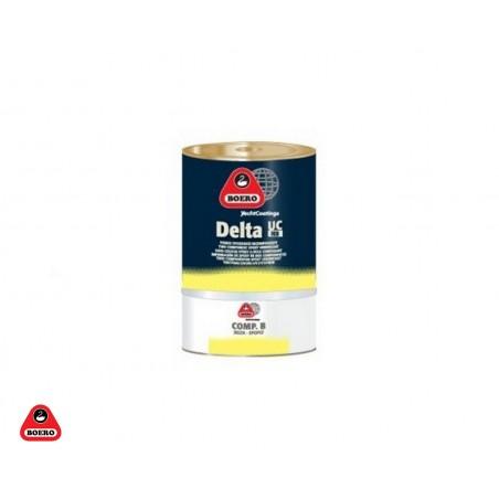 Boero Delta UChb - fondo epossidico bicomponente