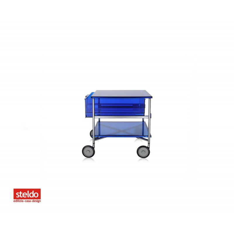 Contenitore Kartell Mobil