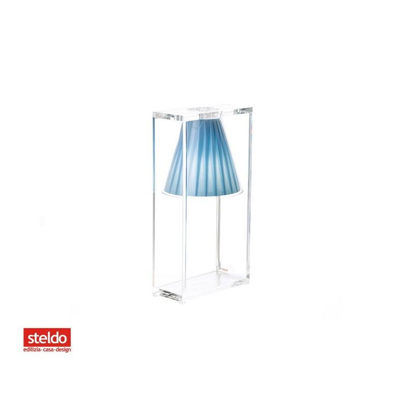 Lampada Kartell Light Air