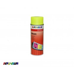 Spray Dupli Color - FLUO