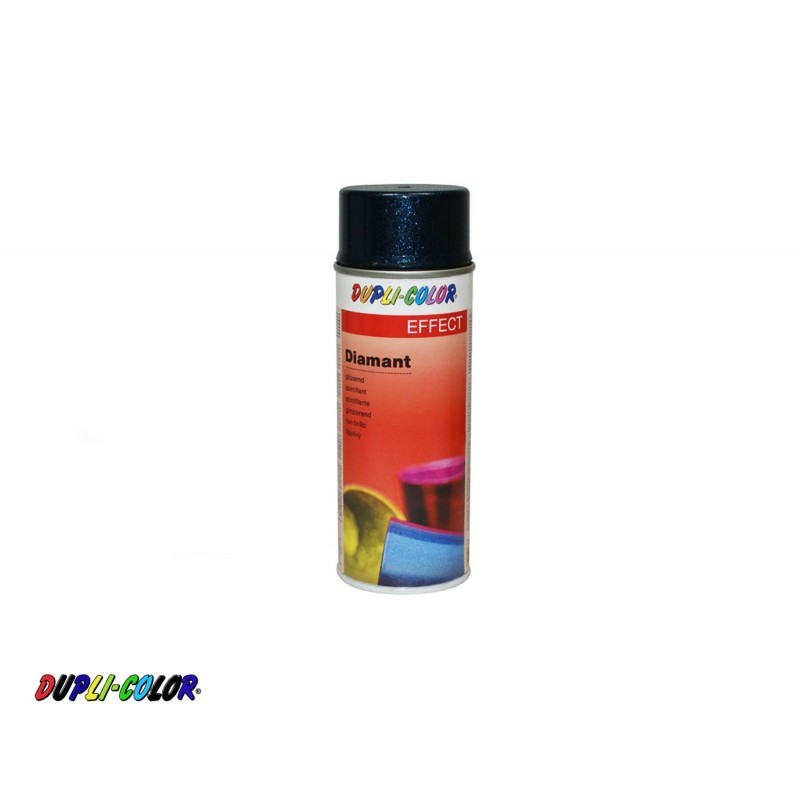 Spray Dupli Color - DIAMANT