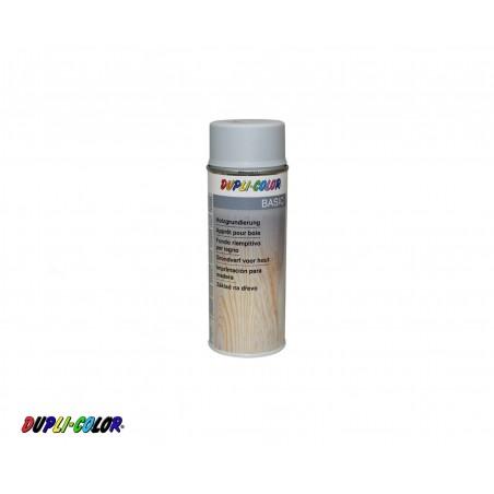 Spray Dupli Color WOOD PRIMER per legno