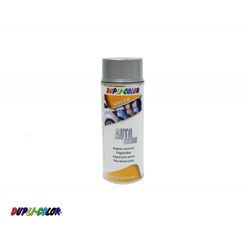 Spray Dupli Color AUTO COLORS