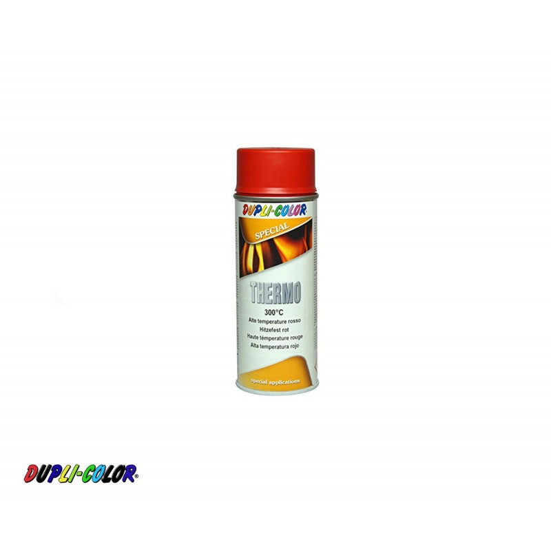 Spray Dupli Color Thermo 300