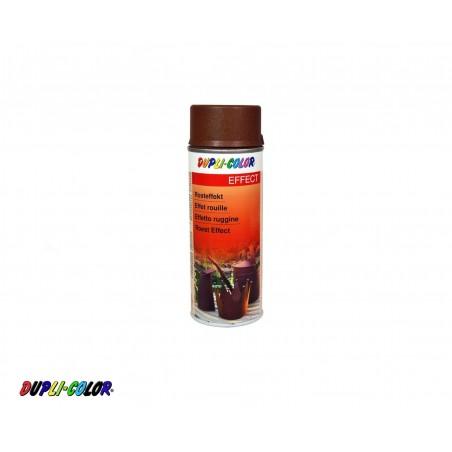 Spray Dupli Color Effetto ruggine