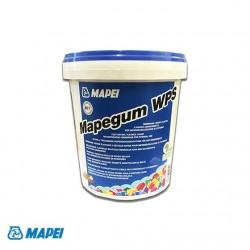 Mapei Mapegum Wps