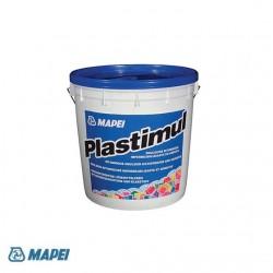 Mapei Plastimul - bituminosa impermeabilizzante