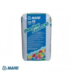 Mapei Planitop Fast 330 - malta a presa rapida