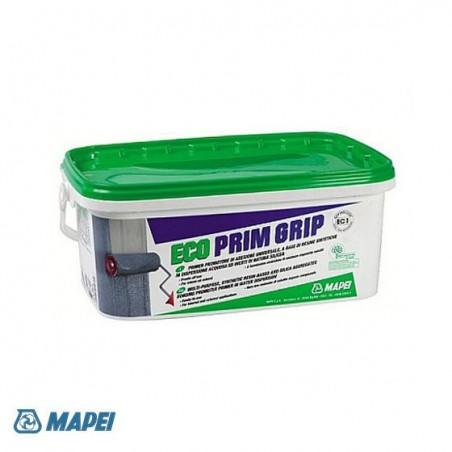 Mapei Eco Prim Grip - primer universale