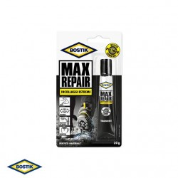 Bostik Max Repair - incollaggi estremi