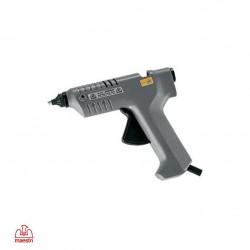 Pistola a caldo GRIP 18H professional