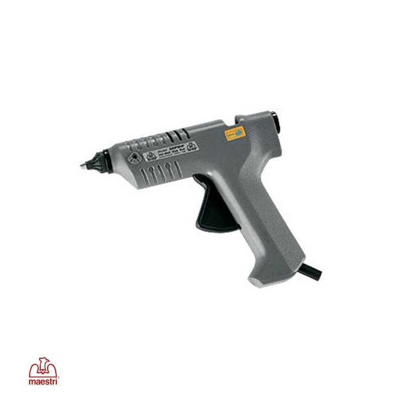 Pistola a caldo GRIP 18H