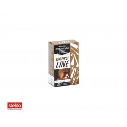 Malta refrattaria Briko Line