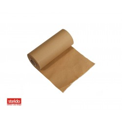 Carta mascheratura per paperelle