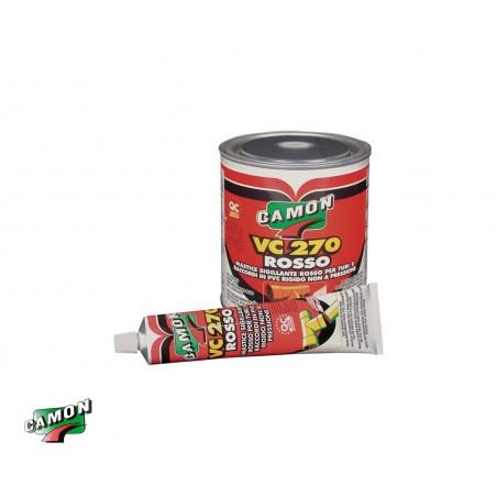 Camon Sigillante per tubi e raccordi VC270