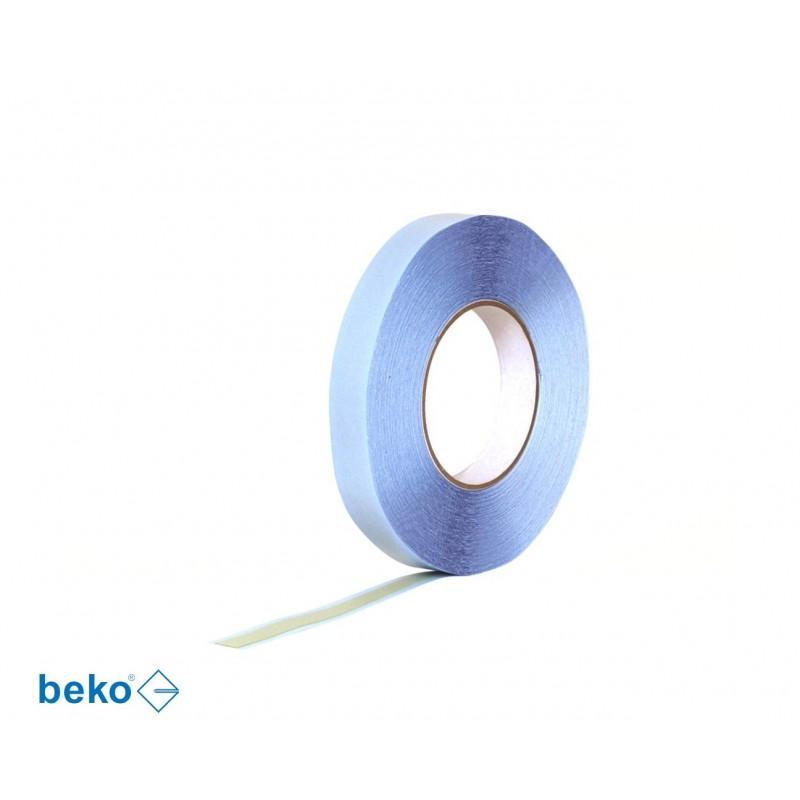 Beko Stripfix adesivo in rotolo