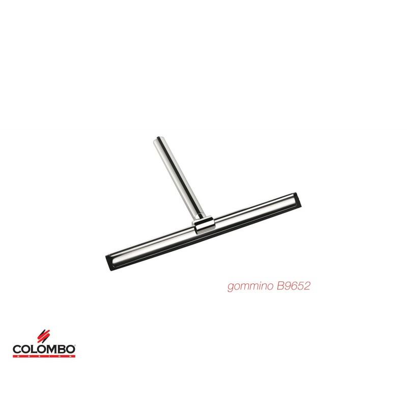 Colombo B9652 - gommino ricambio per tergivetro B9636