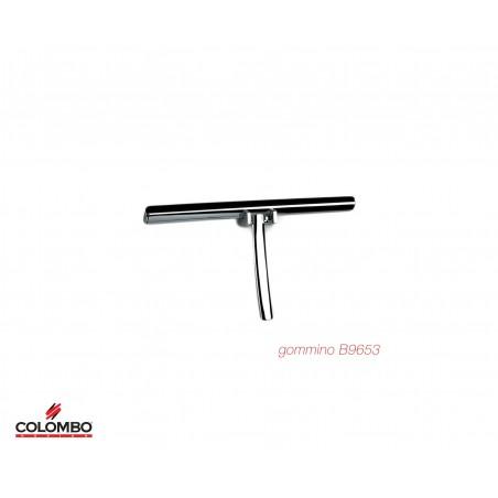 Colombo B9653 - gommino ricambio per tergivetro B9643