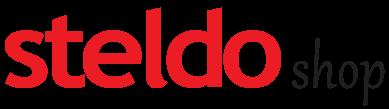 Steldo Shop